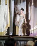 Natalie Wood - Gypsy
