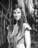 Caroline Munro - At the Earth's Core