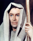 Peter O'Toole - Lawrence of Arabia