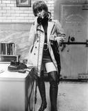 Jane Fonda - Klute