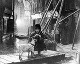 Oliver Reed - Oliver!