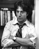 Dustin Hoffman - All the President's Men
