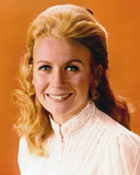Juliet Mills