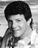 Frankie Avalon