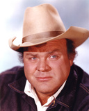 Dan Blocker - Bonanza