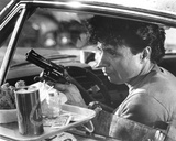 Robert Blake - In Cold Blood