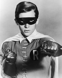 Burt Ward