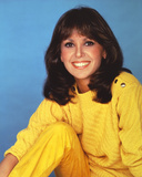 Marlo Thomas