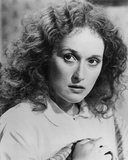 Meryl Streep - The French Lieutenant&#39;s Woman