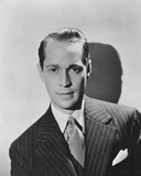 Franchot Tone