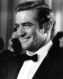 Rod Taylor