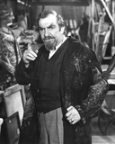 Hugh Griffith - How to Steal a Million