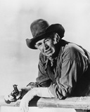 Walter Brennan - The Guns of Will Sonnett