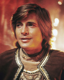 Dirk Benedict - Battlestar Galactica