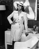 Raquel Welch - Myra Breckinridge