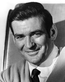 Rod Taylor - The VIPs