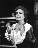 Joan Crawford - The Virginian