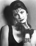 Daphne Zuniga - Modern Girls