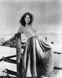 Jennifer Jones - Duel in the Sun