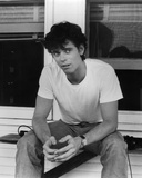 C Thomas Howell - The Hitcher