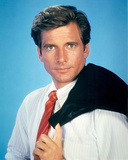 Dirk Benedict - The A-Team