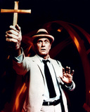 Darren McGavin - Kolchak: The Night Stalker