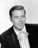 Dick Haymes - Up in Central Park