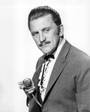 Kirk Douglas - Gunfight at the OK Corral