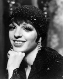 Liza Minnelli - Cabaret