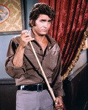 Michael Landon - Bonanza