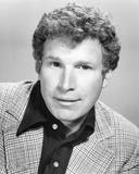 Wayne Rogers