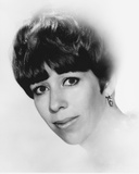 The Carol Burnett Show