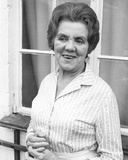 Marjorie Rhodes