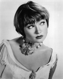 Shirley MacLaine - Some Came Running