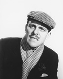 Terry-Thomas