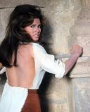 Raquel Welch - Bandolero!