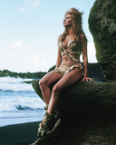 Raquel Welch - One Million Years BC
