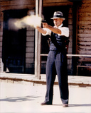 Bruce Willis - Last Man Standing