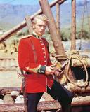 Michael Caine  Zulu (1964)
