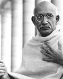 Ben Kingsley - Gandhi