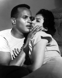 Carmen Jones