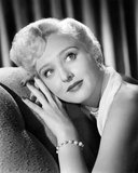 Buy Celeste Holm at Art.com