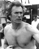 Clint Eastwood - Every Which Way But Loose
