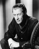 Buy Rex Harrison at Art.com