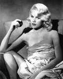 Carroll Baker