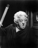 Margaret Rutherford - Murder She Said
