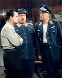 Hogan&#39;s Heroes