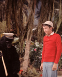 Gilligan&#39;s Island