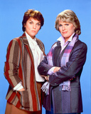 Cagney &amp; Lacey