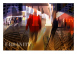 Urbanity IV